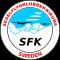 Segelflygklubben Kiruna